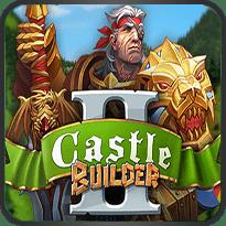 Castle-Builder-II