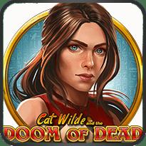 Cat-Wilde-and-the-Doom-of-Dead