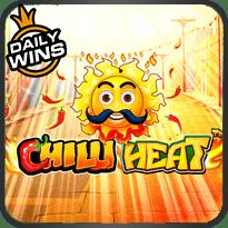 Chilli-Heat