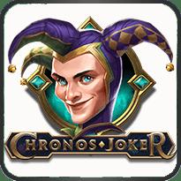 Chronos-Joker