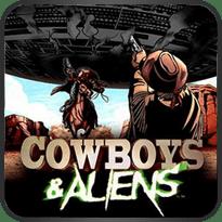 Cowboys-&-Aliens