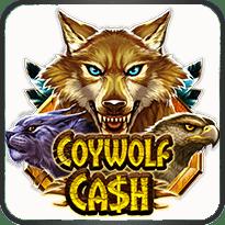 Coywolf-Cash