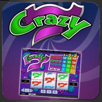 Crazy-7