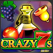 Crazy-7s™