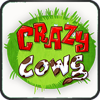Crazy-Cows