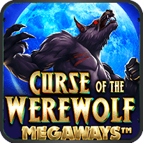 Curse-of-the-Werewolf-Megaways™