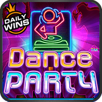 Dance-Party™