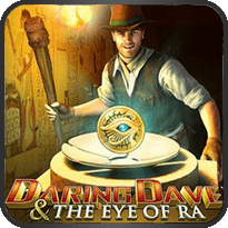 Daring-Dave-&-the-Eye-of-Ra