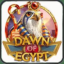 Dawn-of-Egypt