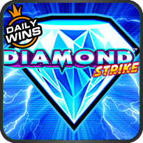 Diamond-Strike™