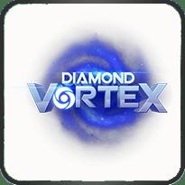 Diamond-Vortex