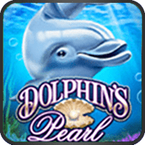 Dolphin-Pearl-Deluxe