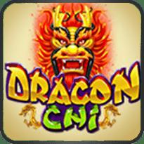 Dragon-Chi