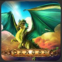 Dragon-Kingdom