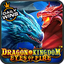 Dragon-Kingdom-Eyes-of-Fire™
