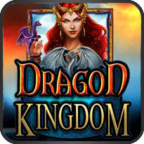 Dragon-Kingdom