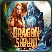 Dragon-Shard