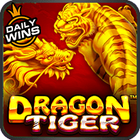 Dragon-Tiger™