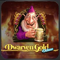 Dwarven-Gold-Deluxe