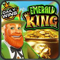 Emerald-King™