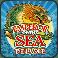 Emperor-of-the-Sea-Deluxe