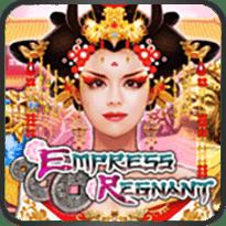 Empress-Regnant