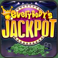 Everybody's-Jackpot