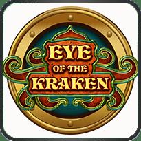 Eye-of-the-Kraken