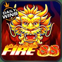 Fire88