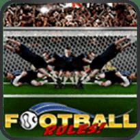 Football-Rules