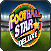 Football-Star-Deluxe
