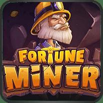 Fortune-Miner-3-reels