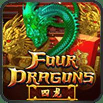 Four-Dragons