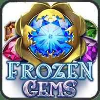 Frozen-Gems