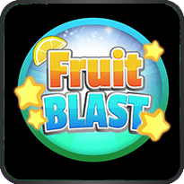 Fruit-Blast