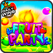 Fruit-Party™