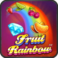 Fruit-Rainbow™