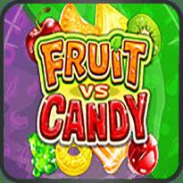 Fruit-vs-Candy