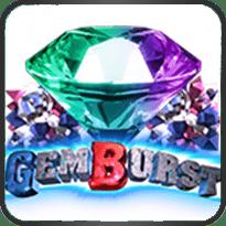 GemBurst