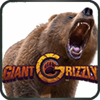 Giant-Grizzly