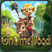 Gnome-Wood