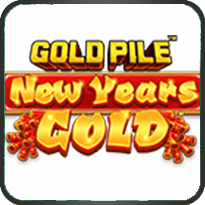 Gold-Pile-New-Years-Gold