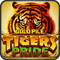 Gold-Pile-Tigers-Pride