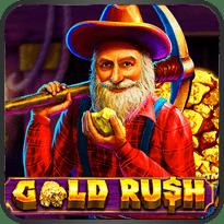 Gold-Rush™