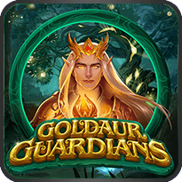 Goldaur-Guardians