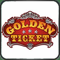 Golden-Ticket-2