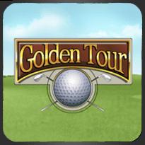 Golden-Tour