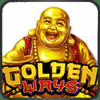 Golden-Ways