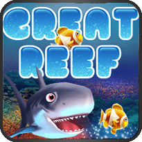 Great-Reef