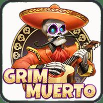 Grim-Muerto
